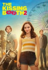 Nonton Film The Kissing Booth 2 (2020) Subtitle Indonesia Streaming Online Download Terbaru di Indonesia-Movie21.Stream