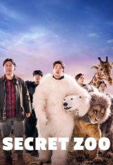 Nonton Film Secret Zoo (2020) Subtitle Indonesia Streaming Online Download Terbaru di Indonesia-Movie21.Stream