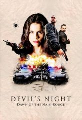 Nonton Film Devil's Night: Dawn of the Nain Rouge (2020) Subtitle Indonesia Streaming Online Download Terbaru di Indonesia-Movie21.Stream