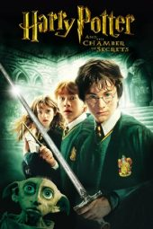 Nonton Film Harry Potter and the Chamber of Secrets (2002) Subtitle Indonesia Streaming Online Download Terbaru di Indonesia-Movie21.Stream