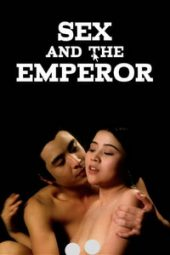 Nonton Film Sex And The Emperor (1994) Subtitle Indonesia Streaming Online Download Terbaru di Indonesia-Movie21.Stream