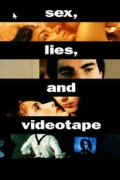 Nonton Film Sex, Lies, and Videotape (1989) Sub Indo Download Movie Online DRAMA21 LK21 IDTUBE INDOXXI