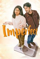 Nonton Film Imperfect: Karier Cinta dan Timbangan (2019) Sub Indo Download Movie Online DRAMA21 LK21 IDTUBE INDOXXI