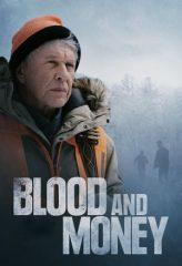 Nonton Film Blood and Money (2020) Subtitle Indonesia Streaming Online Download Terbaru di Indonesia-Movie21.Stream