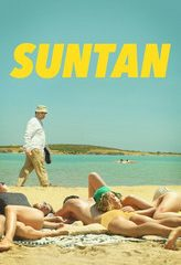 Nonton Film Suntan (2016) Sub Indo Download Movie Online DRAMA21 LK21 IDTUBE INDOXXI