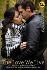 Nonton Film The Love We Live – Dane Jones (2020) Subtitle Indonesia Streaming Online Download Terbaru di Indonesia-Movie21.Stream