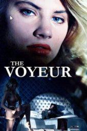 Nonton Film The Voyeur (1994) Subtitle Indonesia Streaming Online Download Terbaru di Indonesia-Movie21.Stream