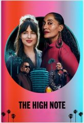 Nonton Film The High Note (2020) Sub Indo Download Movie Online SHAREDUALIMA LK21 IDTUBE INDOXXI