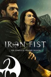 Nonton Film Marvel's Iron Fist 2 (2018) Sub Indo Download Movie Online DRAMA21 LK21 IDTUBE INDOXXI