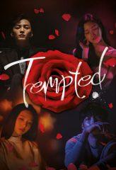 Nonton Film Tempted (2018) Subtitle Indonesia Streaming Online Download Terbaru di Indonesia-Movie21.Stream