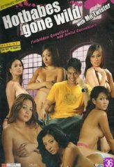 Nonton Film Viva Hot Babes gone Wild (2007) Sub Indo Download Movie Online SHAREDUALIMA LK21 IDTUBE INDOXXI