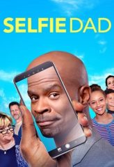 Nonton Film Selfie Dad (2020) Subtitle Indonesia Streaming Online Download Terbaru di Indonesia-Movie21.Stream