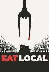 Nonton Film Eat Locals (2017) Subtitle Indonesia Streaming Online Download Terbaru di Indonesia-Movie21.Stream