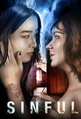 Nonton Film Sinful (2020) Subtitle Indonesia Streaming Online Download Terbaru di Indonesia-Movie21.Stream
