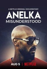 Nonton Film Anelka: Misunderstood (2020) Subtitle Indonesia Streaming Online Download Terbaru di Indonesia-Movie21.Stream