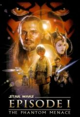 Nonton Film Star Wars: Episode I – The Phantom Menace (1999) Subtitle Indonesia Streaming Online Download Terbaru di Indonesia-Movie21.Stream