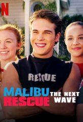 Nonton Film Malibu Rescue: The Next Wave (2020) Subtitle Indonesia Streaming Online Download Terbaru di Indonesia-Movie21.Stream