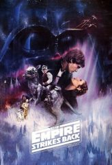 Nonton Film Star Wars: Episode V – The Empire Strikes Back (1980) Subtitle Indonesia Streaming Online Download Terbaru di Indonesia-Movie21.Stream