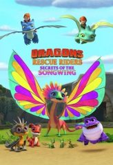 Nonton Film Dragons: Rescue Riders: Secrets of the Songwing (2020) Subtitle Indonesia Streaming Online Download Terbaru di Indonesia-Movie21.Stream