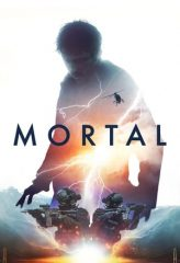 Nonton Film Mortal (2020) Subtitle Indonesia Streaming Online Download Terbaru di Indonesia-Movie21.Stream