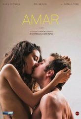 Nonton Film Amar (2017) Sub Indo Download Movie Online DRAMA21 LK21 IDTUBE INDOXXI