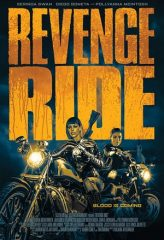 Nonton Film Revenge Ride (2020) Subtitle Indonesia Streaming Online Download Terbaru di Indonesia-Movie21.Stream