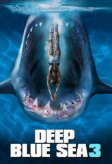 Nonton Film Deep Blue Sea 3 (2020) Sub Indo Download Movie Online DRAMA21 LK21 IDTUBE INDOXXI