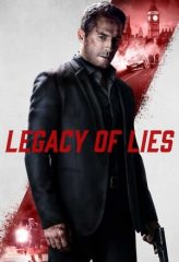 Nonton Film Legacy of Lies (2020) Subtitle Indonesia Streaming Online Download Terbaru di Indonesia-Movie21.Stream