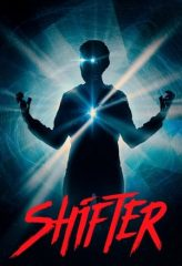 Nonton Film Shifter (2020) Sub Indo Download Movie Online DRAMA21 LK21 IDTUBE INDOXXI