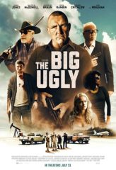 Nonton Film The Big Ugly (2020) Subtitle Indonesia Streaming Online Download Terbaru di Indonesia-Movie21.Stream