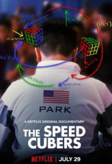 Nonton Film The Speed Cubers (2020) Subtitle Indonesia Streaming Online Download Terbaru di Indonesia-Movie21.Stream