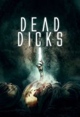 Nonton Film Dead Dicks (2019) Sub Indo Download Movie Online DRAMA21 LK21 IDTUBE INDOXXI