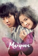 Nonton Film Mariposa (2020) Subtitle Indonesia Streaming Online Download Terbaru di Indonesia-Movie21.Stream