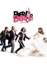 Nonton Film Berlin Berlin (2020) Sub Indo Download Movie Online DRAMA21 LK21 IDTUBE INDOXXI