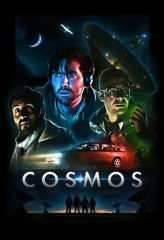Nonton Film Cosmos (2019) Subtitle Indonesia Streaming Online Download Terbaru di Indonesia-Movie21.Stream