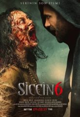 Nonton Film Sijjin 6 (2019) Sub Indo Download Movie Online DRAMA21 LK21 IDTUBE INDOXXI