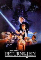 Nonton Film Star Wars: Episode VI – Return of the Jedi (1983) Subtitle Indonesia Streaming Online Download Terbaru di Indonesia-Movie21.Stream