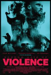 Nonton Film Random Acts of Violence (2020) Sub Indo Download Movie Online DRAMA21 LK21 IDTUBE INDOXXI
