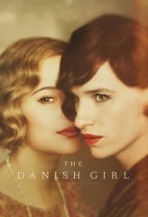 Nonton Film The Danish Girl (2015) Sub Indo Download Movie Online DRAMA21 LK21 IDTUBE INDOXXI