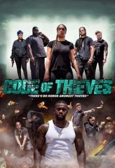 Nonton Film Code of Thieves (2020) Subtitle Indonesia Streaming Online Download Terbaru di Indonesia-Movie21.Stream