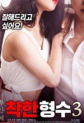 Nonton Film Nice Sister In Law 3 (2018) Subtitle Indonesia Streaming Online Download Terbaru di Indonesia-Movie21.Stream