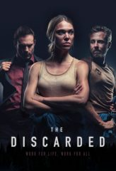 Nonton Film The Discarded (2020) Sub Indo Download Movie Online DRAMA21 LK21 IDTUBE INDOXXI