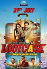 Nonton Film Lootcase (2020) Subtitle Indonesia Streaming Online Download Terbaru di Indonesia-Movie21.Stream