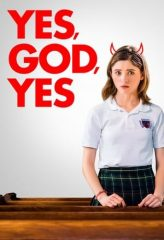 Nonton Film Yes, God, Yes (2019) Sub Indo Download Movie Online DRAMA21 LK21 IDTUBE INDOXXI
