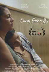 Nonton Film Long Gone By (2019) Sub Indo Download Movie Online DRAMA21 LK21 IDTUBE INDOXXI
