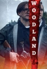 Nonton Film Woodland (2018) Sub Indo Download Movie Online DRAMA21 LK21 IDTUBE INDOXXI