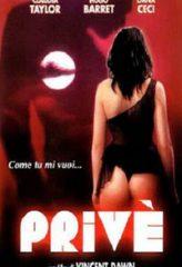 Nonton Film The Other Woman (Prive) (2002) Subtitle Indonesia Streaming Online Download Terbaru di Indonesia-Movie21.Stream