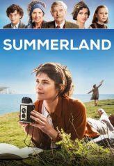 Nonton Film Summerland (2020) Sub Indo Download Movie Online DRAMA21 LK21 IDTUBE INDOXXI