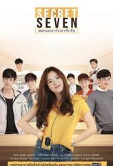 Download Film Jelita Sejuba 2018 : download, jelita, sejuba, Nonton, Jelita, Sejuba, (2018), Subtitle, Indonesia, Download, Streaming, Online, Gratis, Drama21.ICU