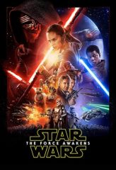 Nonton Film Star Wars: Episode VII – The Force Awakens (2015) Subtitle Indonesia Streaming Online Download Terbaru di Indonesia-Movie21.Stream